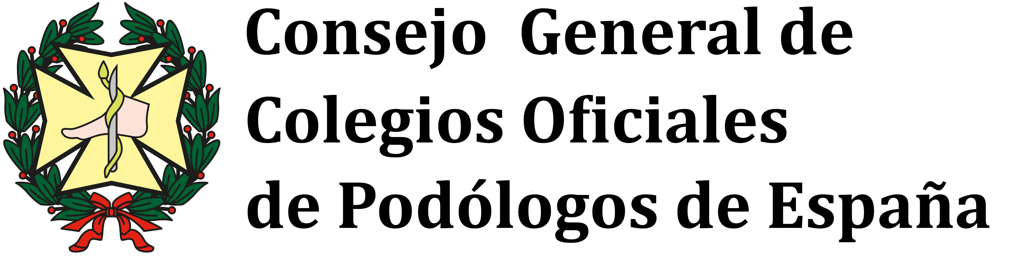 Colegio, Oficial, Podología